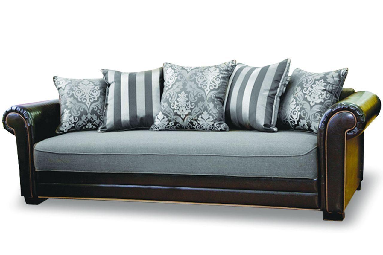качественная мебель диван венеция