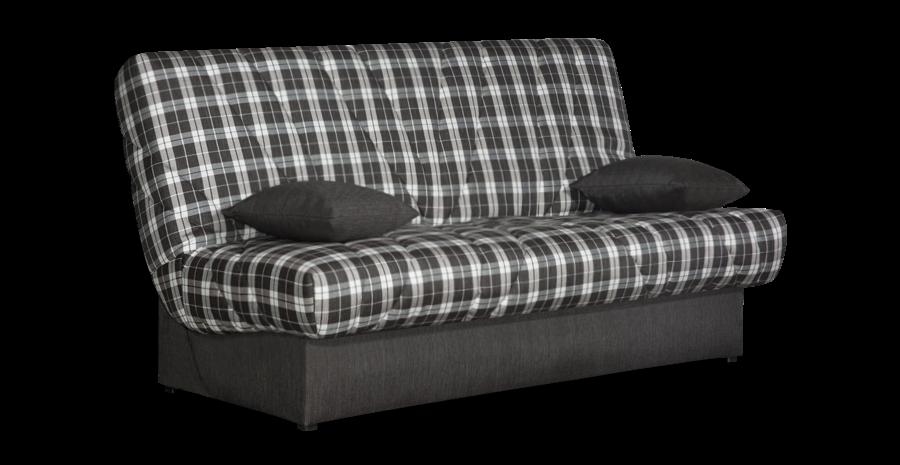Цвет диванов майорка