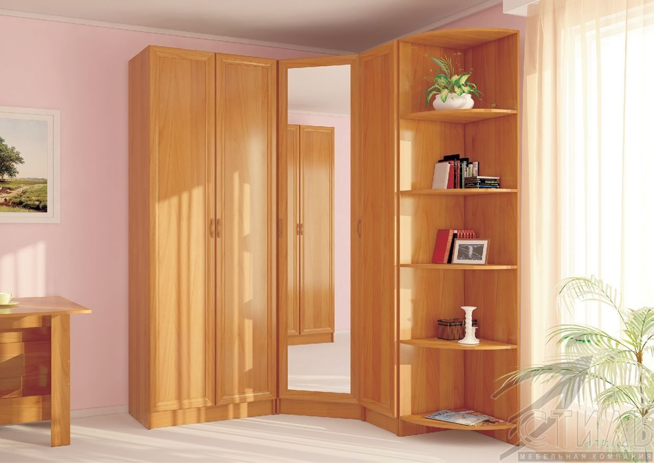 Купить шкаф с зеркалом в санкт-петербурге каталог мебели бес.