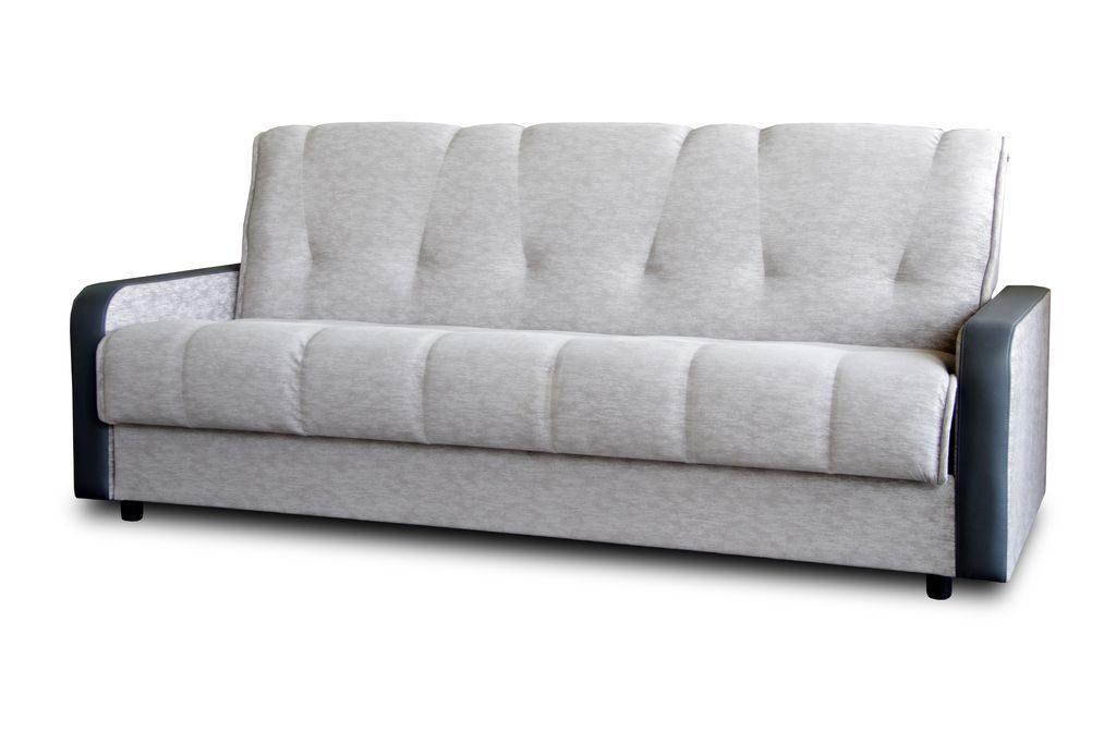 Мебельный диван
