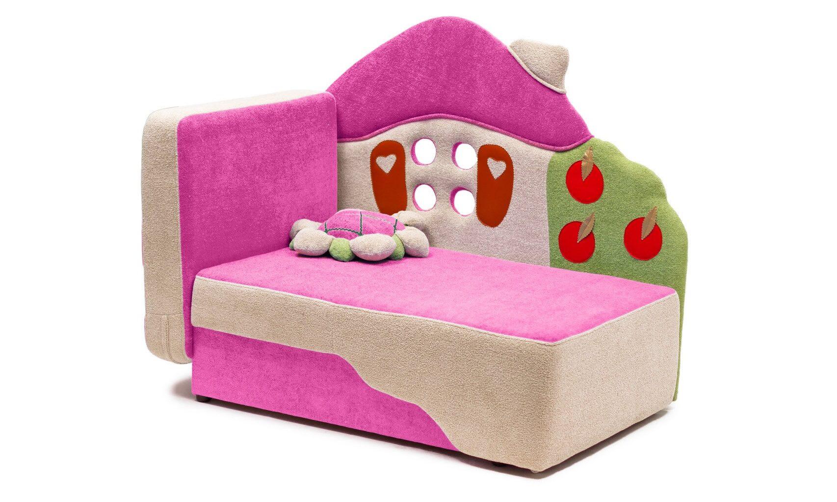 купить кресло кровать в минске б.у