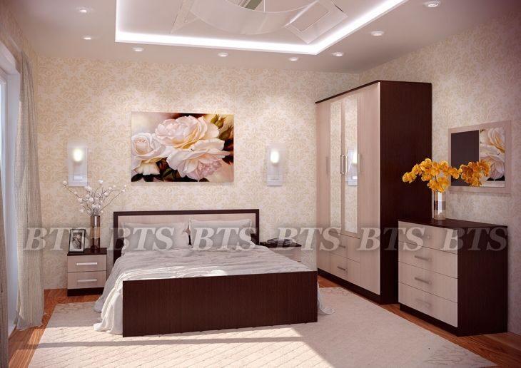 спальный гарнитур фиеста спальные гарнитуры мебель для спальни