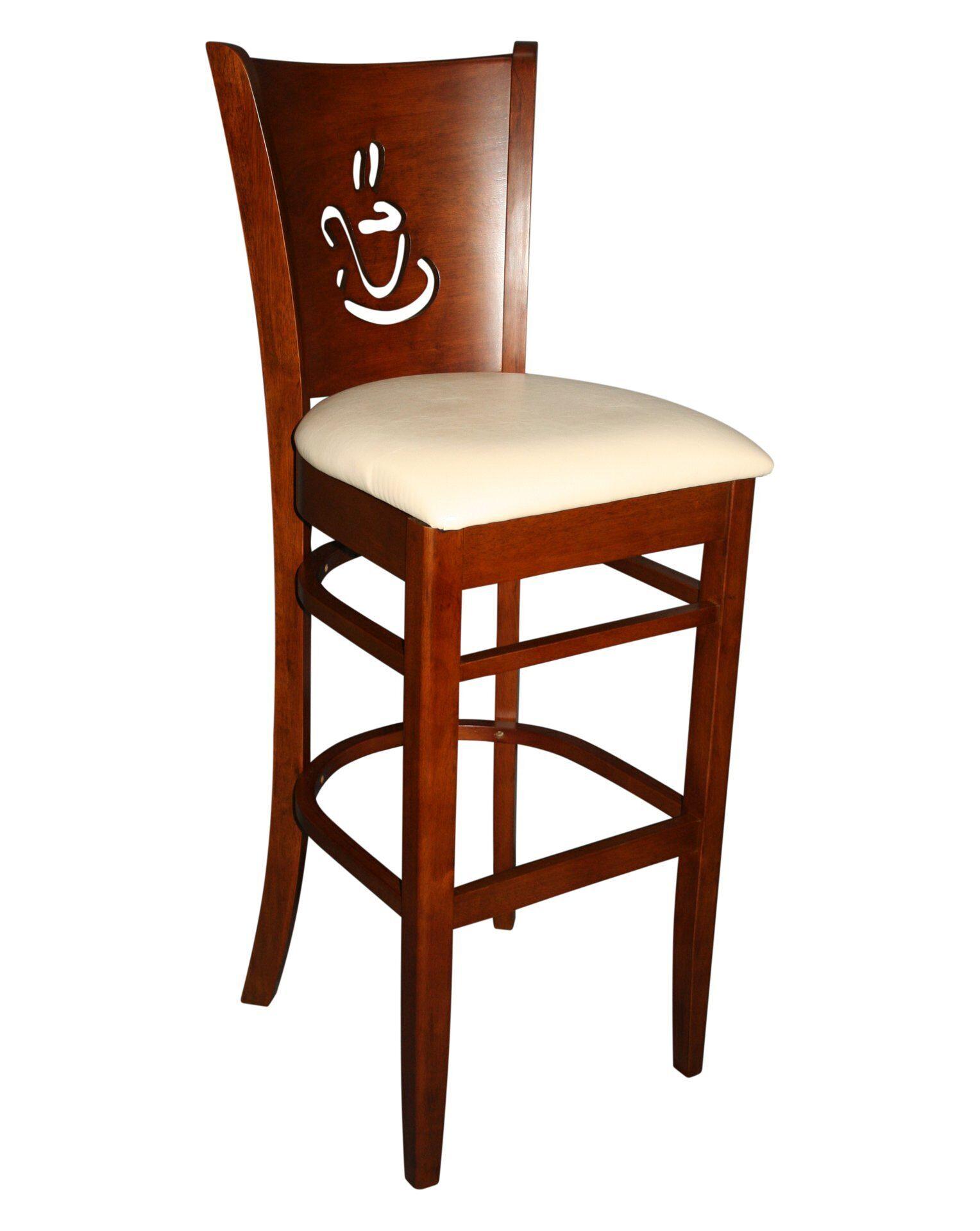 купить высокий стул