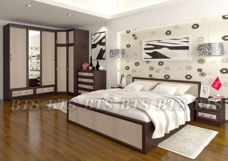 спальный гарнитур модерн спальные гарнитуры мебель для спальни