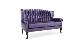 Диван CHESTERFIELD SOFA